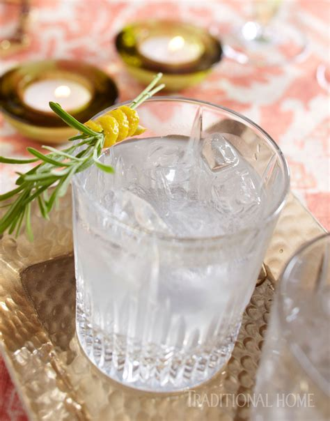 10 refreshing summer cocktail recipes to help you keep