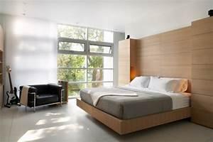 Einrichtung Für Kleine Räume : kleines zimmer einrichten ideen ~ Michelbontemps.com Haus und Dekorationen