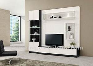 1000 ideas about tv unit design on pinterest tv units With meuble 8 case ikea 11 modern tv wall units