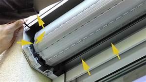 Rolladengurt Wechseln Anleitung : rolladen lamellen wechseln rolladen ausbauen anleitung in 4 schritten erfahrungsbericht ~ Frokenaadalensverden.com Haus und Dekorationen