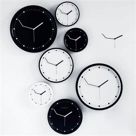 cool clocks for sale interior design ideas