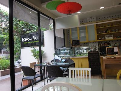 the organic kitchen catering hungry in bangkok be organic organic macrobiotic 6086