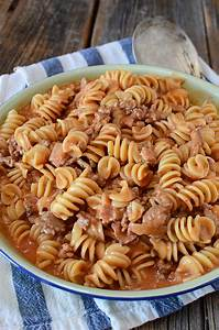 Amish Country Casserole!