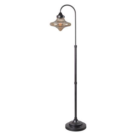 drop light walmart kenroy home drop warm bronze floor l walmart
