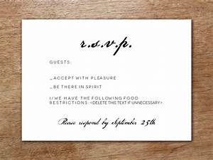 Templates rsvp templates wedding rsvp template calligraphy fkgpmc aplg planetariumsorg for Wedding rsvp templates