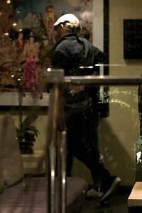 "Rihanna and Leonardo DiCaprio: ""So, Are They Actually ..."