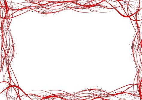 Bilder In Rahmen by Rahmen Umrandung Linien 183 Kostenloses Bild Auf Pixabay