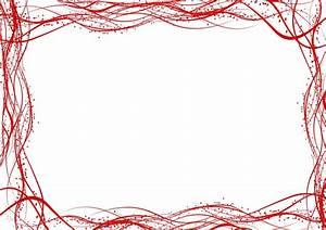 Bilder Mit Rahmen Modern : rahmen umrandung linien kostenloses bild auf pixabay ~ Michelbontemps.com Haus und Dekorationen