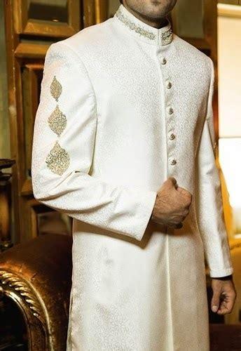 latest men sherwanis designs   groom wedding