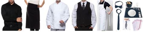 vetement cuisine professionnel habillement professionnel besancon