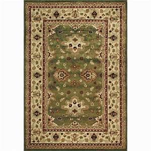 Orian rugs indoor outdoor traditional shazad vineyard area for Bathroom carpet top view