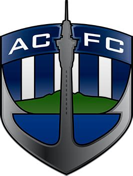 auckland city football club statistics titles titles depth