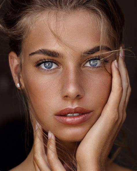 marvelous beauty photography  tamara williams