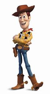 Woody (Toy Stor... Peep Show Wiki Quotes