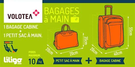 vueling cabin baggage bagages cabine vueling dimensions ryanair bathub for