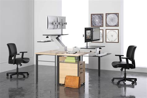 Office Furniture Trends top office furniture trends for 2018