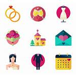 Icons Icon Flaticon Date Save Packs Romance
