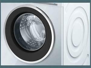 Siemens Waschmaschine Transportsicherung : bedienungsanleitung siemens wm14y74a waschmaschine 8 kg waschmaschine einstellen ~ Frokenaadalensverden.com Haus und Dekorationen