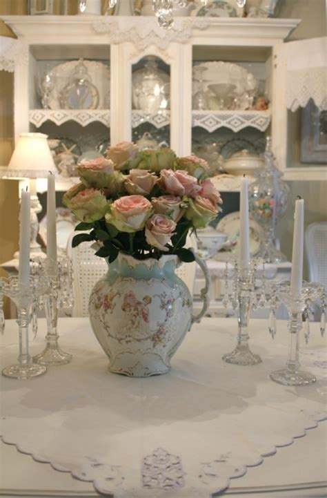 shabby chic usa 17 best images about shabby chic decor on pinterest shabby chic bedrooms brocante and cottages
