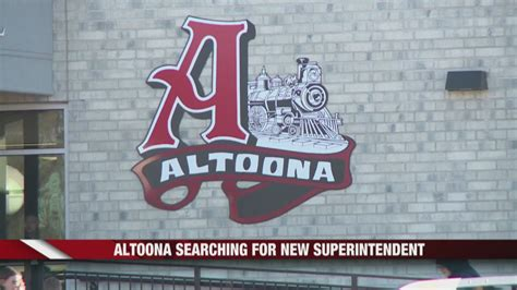 UPDATE: Altoona School District asking Dan Peggs to resign ...