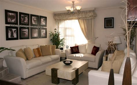 simple  small living room ideas  remodel home