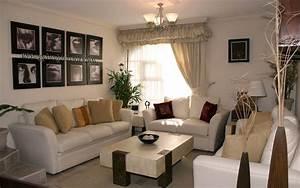 Very Small Living Room Ideas Modern House