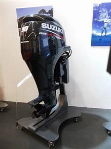 Suzuki La Roche Sur Yon : moteur suzuki df90a tl moteur bateau hors bord neuf la vente vend e n 34 ~ Gottalentnigeria.com Avis de Voitures