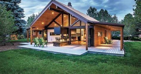 nice blending     house plans