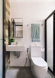 8, Minimalist, Bathrooms, That, Will, Stand, The, Test, Of, Time