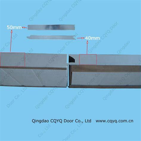 steel garage door thickness china garage door panel thickness china garage doors steel doors