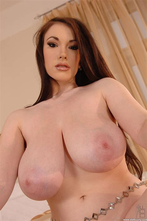 My Boob Site Big Tits Blog Blog Archive Anna Song We Hardly Know Thee
