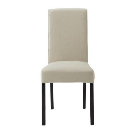chaise margaux maison du monde eurodif housse de chaise 28 images housse de chaise