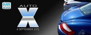 Auto Web : kzn amazing glaze auto x 6th september 2015 events gallery 2015 event gallery and news ~ Gottalentnigeria.com Avis de Voitures