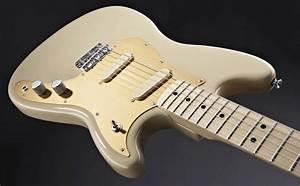 Squier Classic Vibe Series  The Test   Do You Feel The