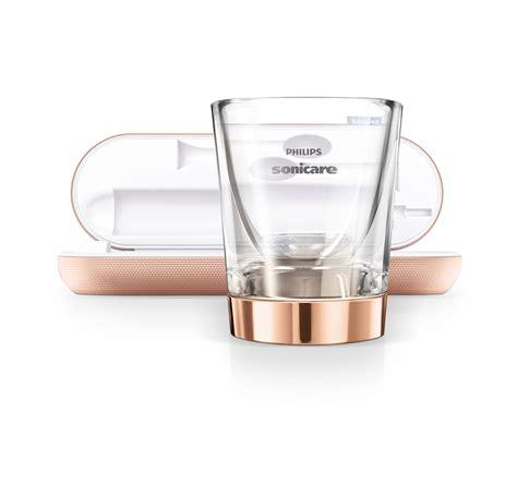 Philips Sonicare Diamondclean Hx939w Deep Clean