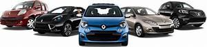Renault Leasing Angebote : renault leasing g nstige angebote vergleichen ~ Jslefanu.com Haus und Dekorationen
