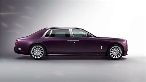 Rolls Royce Phantom 4k Wallpapers by 2017 Rolls Royce Phantom Ewb 4k Wallpaper Hd Car