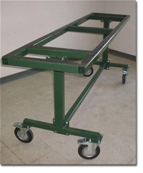 wf enterprises in albany new york handling tools