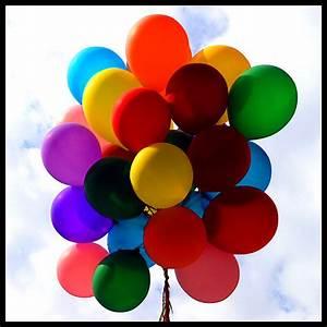Luftballons Kaufen Hamburg : ein strau bunter luftballons foto bild spezial emotionen freude bilder auf fotocommunity ~ Markanthonyermac.com Haus und Dekorationen