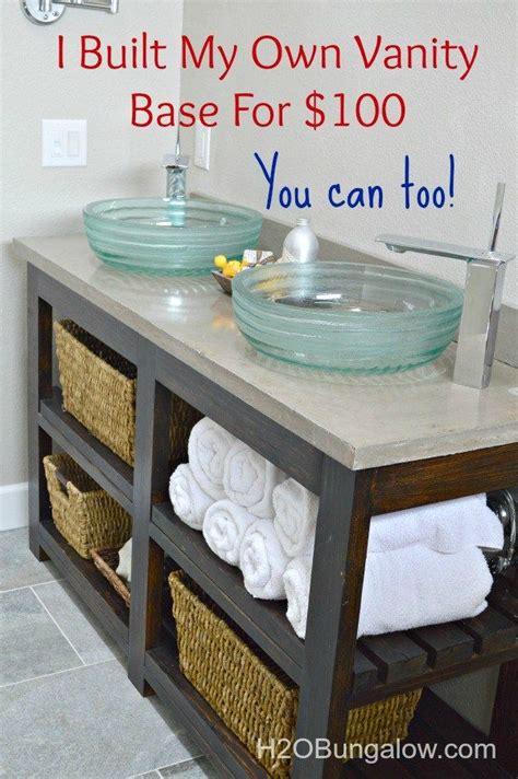 sink for kitchen best 25 open bathroom vanity ideas on 6929
