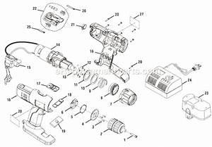 Ryobi Sa14402 Parts List And Diagram   Ereplacementparts Com