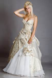 robe de mariage fille dentelle slim bretelles des robes de mariée printemps robe de mariage 2016 de la mode