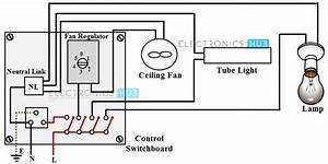 electrical drawing board readingratnet With wiring board