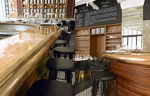 Restaurant Le Lazare : lazare paris restaurants review 10best experts and tourist reviews ~ Melissatoandfro.com Idées de Décoration