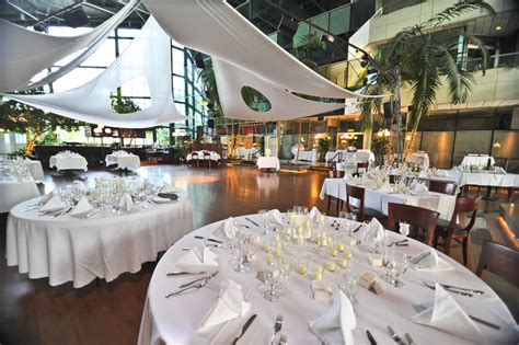 pavilion grille wedding venue  south florida partyspace