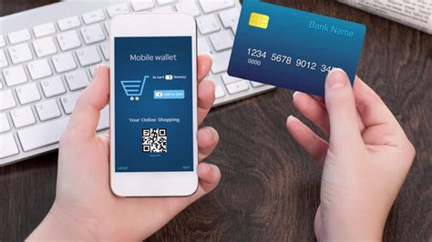 Maybe you would like to learn more about one of these? BUSINESS CREDIT CARD OFFER - YouTube
