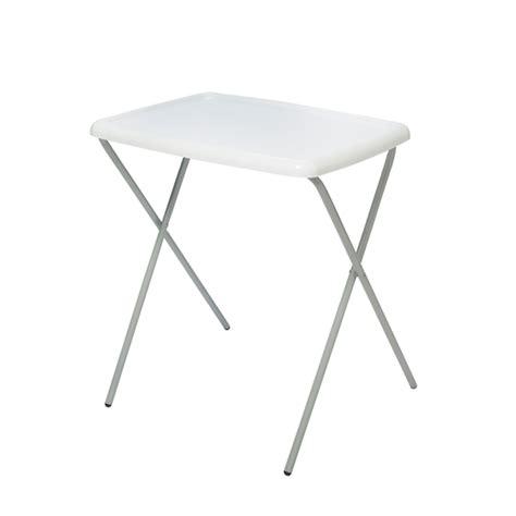 table pliante cuisine ikea table d appoint pliante ikea maison design bahbe com