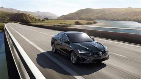 Acura Ilx Deals by 2019 Acura Ilx Lease Deals Lamoureph