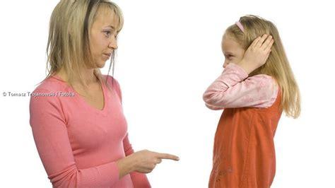 Tipps Zum Umgang Mit Hyperaktiven Kindern