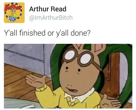 Memes, African Memes, Funny